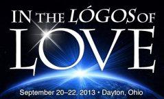 logos-photo